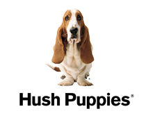 Hush Puppies Brand Lookbook